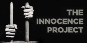 innocence-project-logo