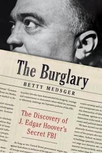 THE-BURGLARY