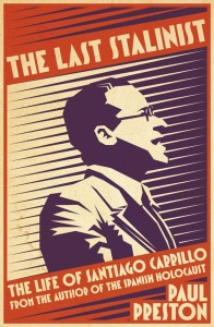 Last_Stalinist_cover