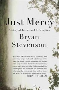 Just_Mercy