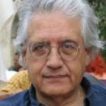 Patricio Guzman Cropped