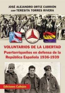 Voluntarios_Libertad
