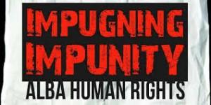 Impugning_Impunity_Logo