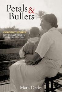 Petals-Bullets_cvr-300