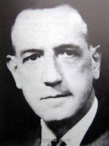 Dr. Rafael Méndez Martínez