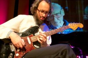Dan Kaufman