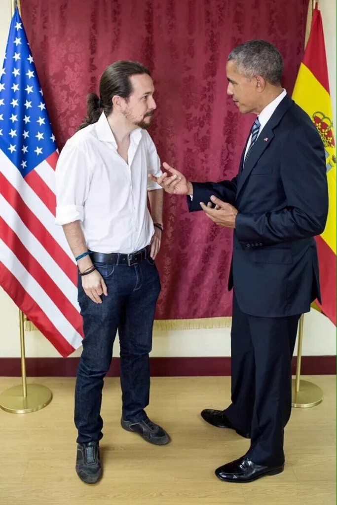 Obama_Iglesias