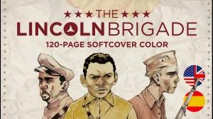 Lincon_Brigade_comic