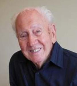 Stan Hilton