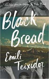 Teixidor_Black_Bread