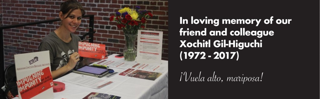 Xochitl_obit