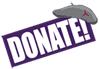 image_mini_donate