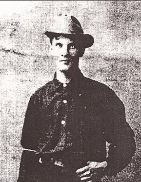 "Ralph Field, undated, Zeigler, ""When Americans Fought in Spain,"""