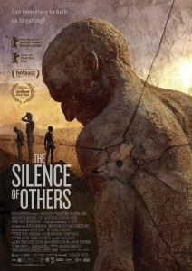 TheSilenceofOthers_poster_150ppp