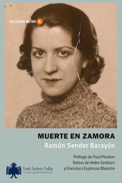 Muerte-en-Zamora