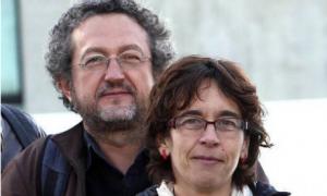 Bernad and Martínez