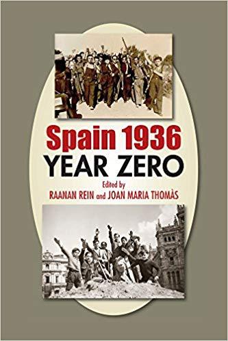 Spain_Year_Zero