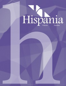Hispania_cover
