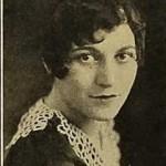 Ruth Cizon