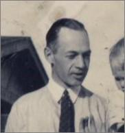 Johnson, Lloyd E. 3