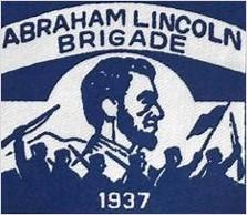 ALB 1937