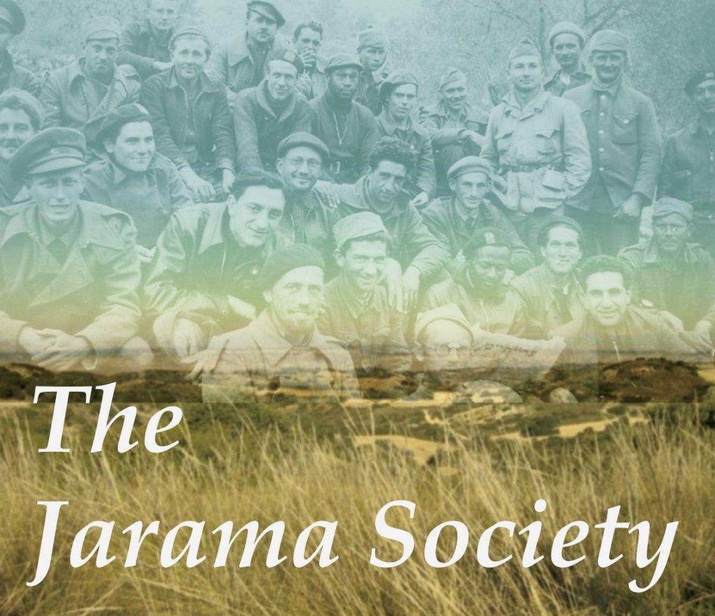 Jarama_society_pic-1024x882