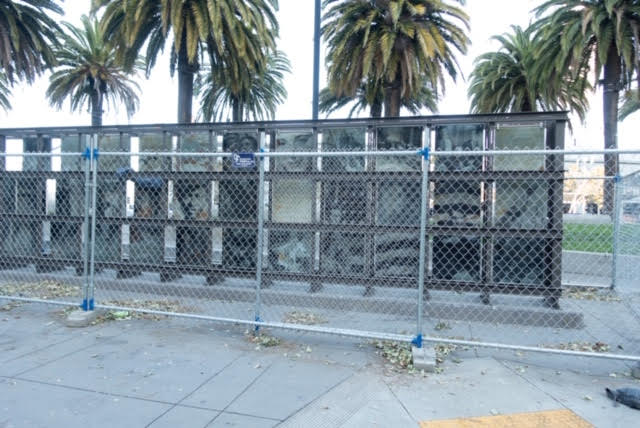 SF_Monument