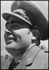 Enrique Lister